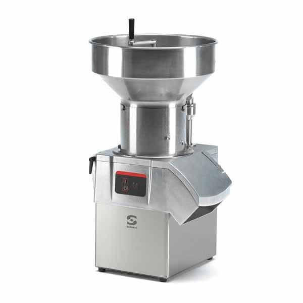Sammic CA-601 Vegetable preparation machine