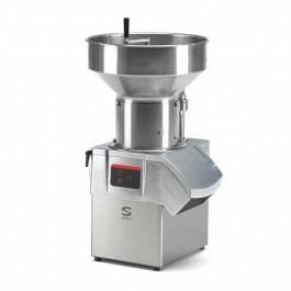 Sammic CA-62 Vegetable Preparation Machine - 1050738