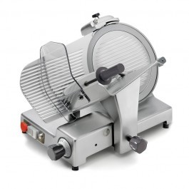 Sirman CANOVA 300 Gravity Feed Heavy Duty Slicer with 300mm Blade