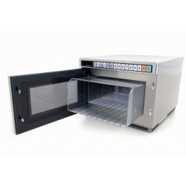 Microsave CPS Microwave Cavity Protection System