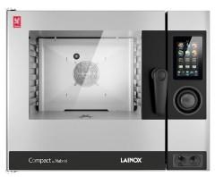 Falcon Compact CBEN061R Electric Combination Oven