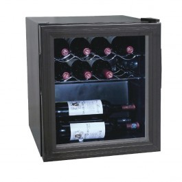 Polar CE202 Wine Cooler
