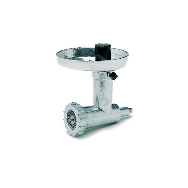 Sammic HM71 Meat Mincer Attachment