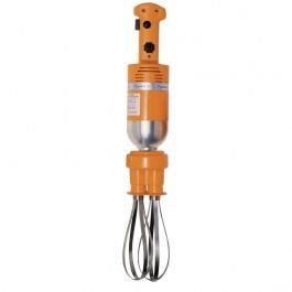 Dynamic MF003 Senior Stick Blender & Whisk Combi - Shaft 300mm - CF010