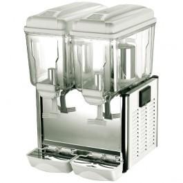 Polar CF761 Double Chilled Juice Dispenser