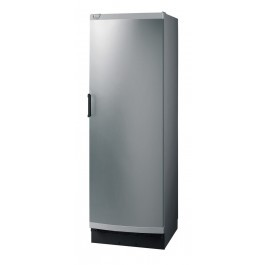 Vestfrost CFS344STS Stainless Steel Upright Freezer