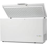 Smeg CH500E Commercial Chest Freezer