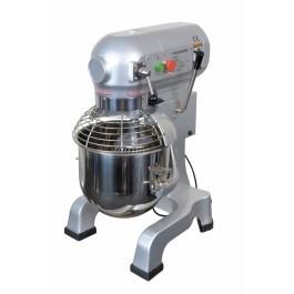 Chefsrange BH40 Standard 40 Litre Planetary Mixer with 3 Speeds