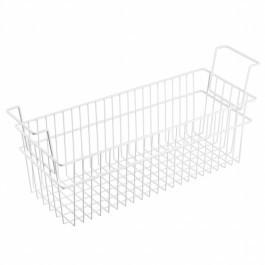 Arcaboa ACL & CHV Range Baskets