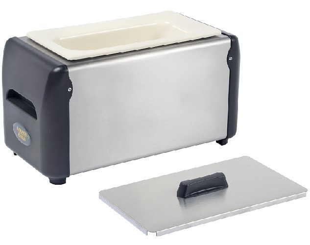 Roller Grill CI/1 Eutectic Insulated Dough Container