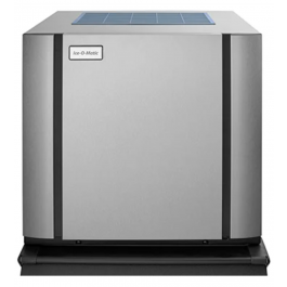 Ice-O-Matic CIM0325F/H Elevation Modular Ice Machine with Half or Full Cube