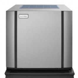 Carpigiani CIM0325F/H Elevation Modular Ice Machine with Half or Full Cube