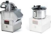 Sammic CK-302 Combi Vegetable Preparation food processor