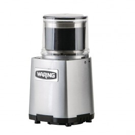 Waring WSG60K Spice Grinder With 650ml Bowl - CK397