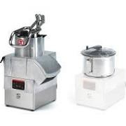 Sammic CK-402 Combi Vegetable Preparation Food Processor
