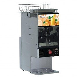 Santos #32 Automatic Orange Juicer 100 Litres Per Hour - CK793