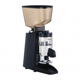 Santos #40A Silent Espresso Coffee Grinder With Dispenser Capacity 2.2kg - CK819