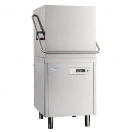 Classeq P500AD-16 Dishwasher 16A Three Phase with Detergent Pump & Air Gap