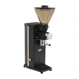 Santos 04 Variable Grind Shop Coffee Grinder 14kg Per Hour - CN012
