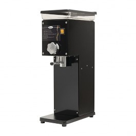 Santos 43NA Variable Grind Shop Coffee Grinder 15kg Per Hour - CN013