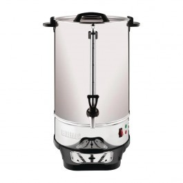 Buffalo CN295 15 Litres Manual Fill Coffee Percolator