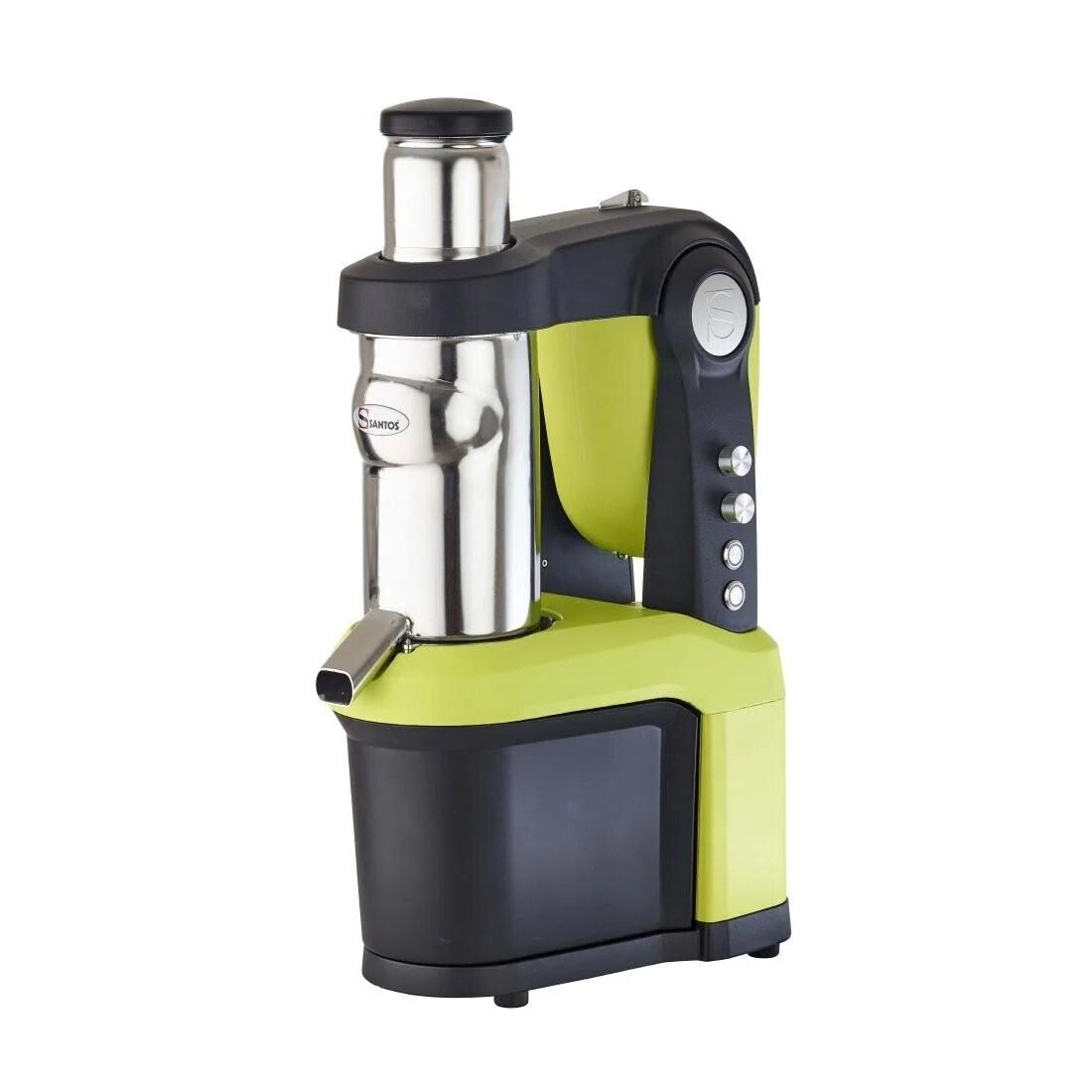 Santos CN990 Cold Press Juicer