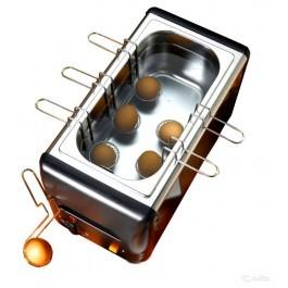 Roller Grill CO60 Egg Boiler S