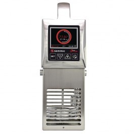 Sammic SmartVide8 Sous Vide Immersion Circulator