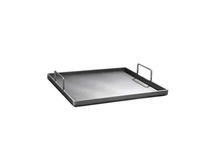 Crown Verity G1222 Barbecue Griddle