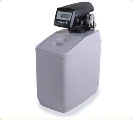 GM Autoflow CW7 Automatic Cold Water Softener