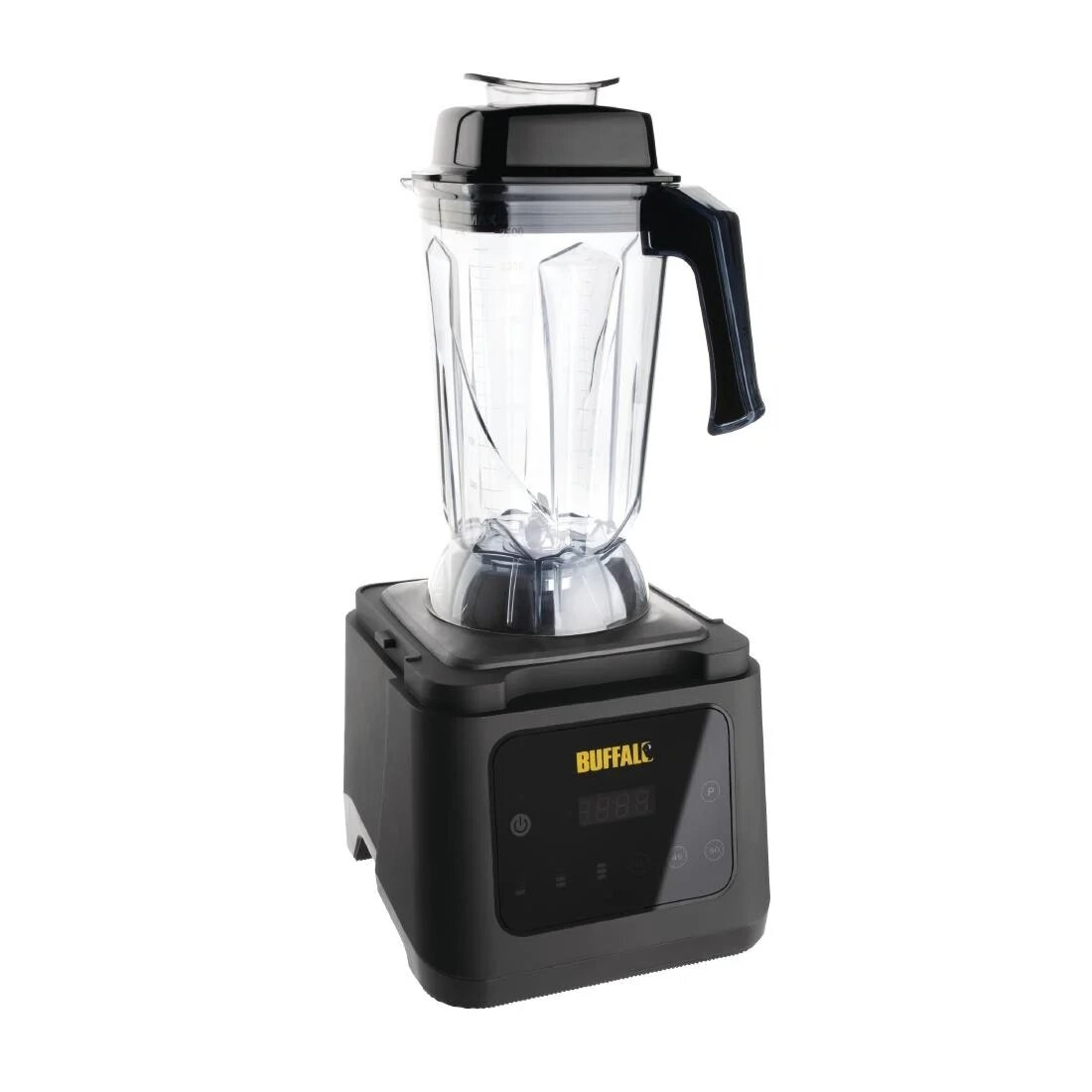 Buffalo CY140 2.5 Litre Bar Blender with Digital controls