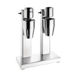 Buffalo CY423 Twin Head Milkshake Mixer