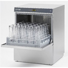 Maidaid D515WS Glass or Dishwasher with Drain Pump & Water Softener