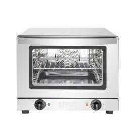 Buffalo DA957 Convection Oven 21 Litre with 3 x 1/2GN Capacity