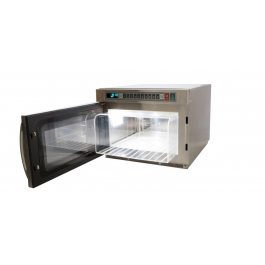 Daewoo KOM9F50-CPS6A Medium Duty1500W Programmable Commercial Microwave