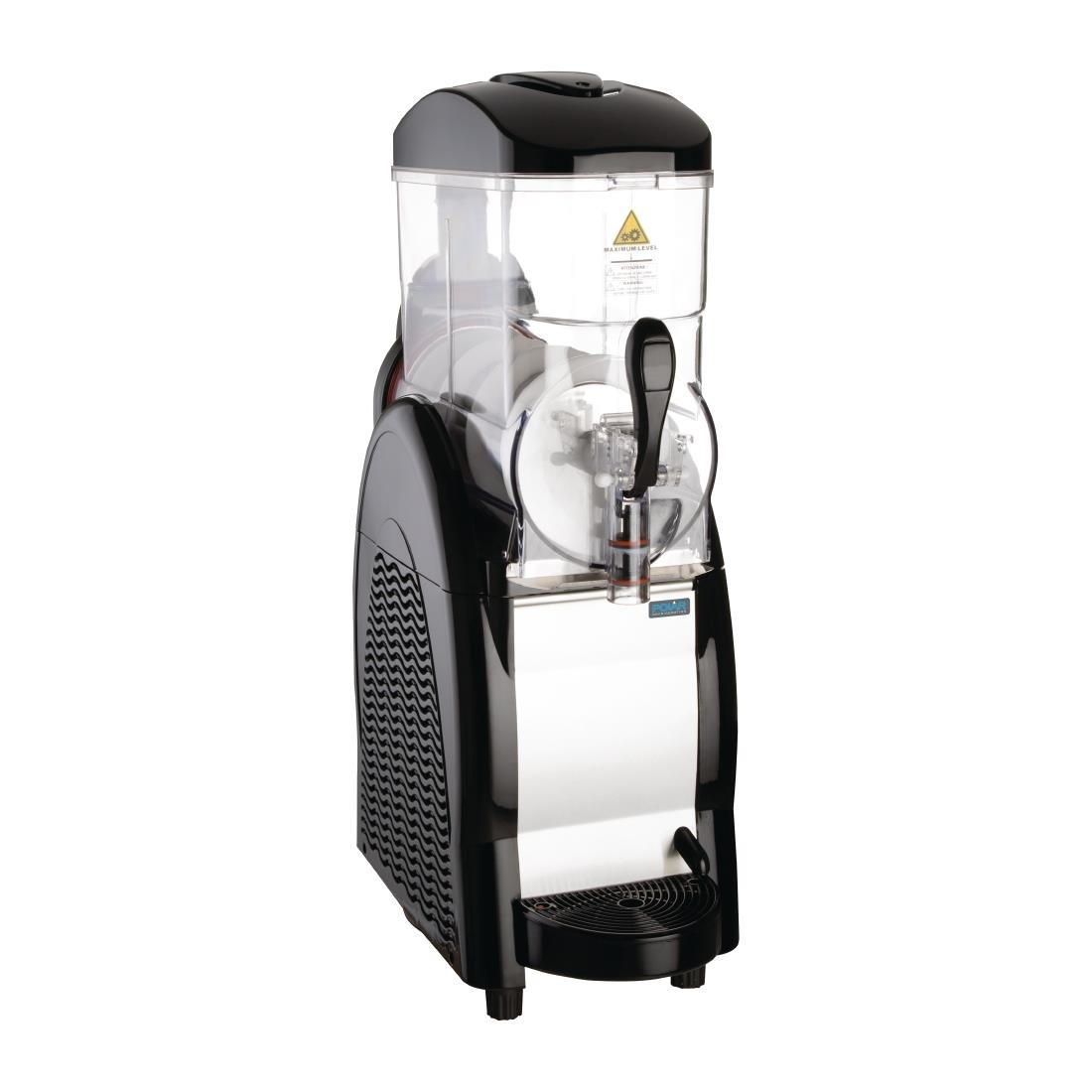 Polar DB331 G-Series Slush Machine