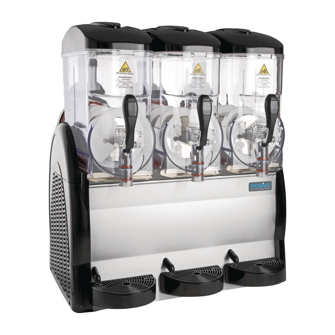 Polar DB843 G-Series Slush Machine