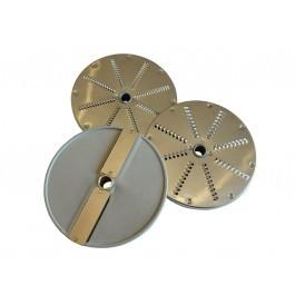 Pantheon VPM Machine Discs