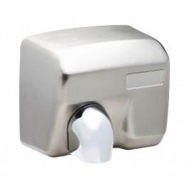 DM2400S Washroom Hand Dryer