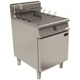 Falcon G3206 Dominator Plus Gas Pasta Boiler