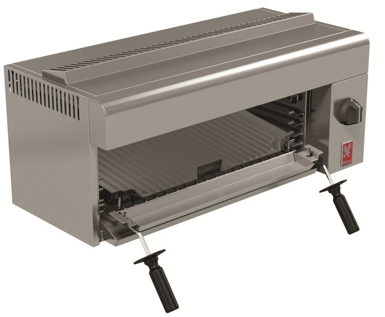 Falcon G3532 Dominator Medium Duty Grill