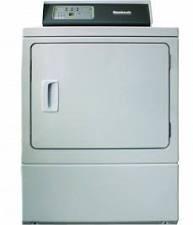 Huebsch YDG 8.2kg Gas Front Loading Dryer