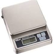 Edlund RGS-600 Precision Stainless Steel Electronic Scales