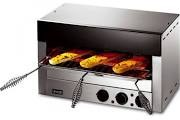 Lincat LSC Lynx 400 Superchef Infra Red Grill