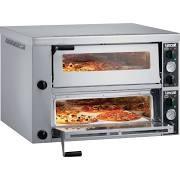 Lincat PO430 Single Deck Electric Pizza Oven