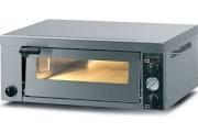 Lincat PO425 Single Deck Electric Pizza Oven
