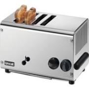 Lincat LT4X 4 Slot Toaster