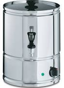 Lincat LWB2 Manual Fill Water Boiler