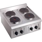 Falcon LD2 Pro-Lite Electric Boiling Ring