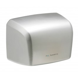 DP1000S Washroom Hand Dryer